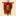 Логотип Легион Чести
